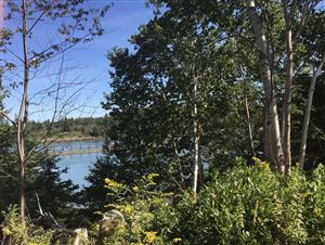 Photo of 99 Bickford RD, Vinalhaven, ME 04863 (MLS # 1366066)