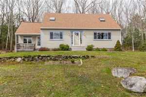 Photo of 56 Woods Circle Road, Yarmouth, ME 04096 (MLS # 1424081)