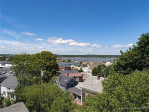 Tiny photo for 30 Fox Street #3, Portland, ME 04101 (MLS # 1372084)