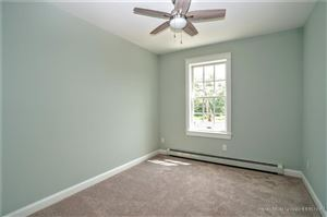 Tiny photo for 20 Inspiration DR, Scarborough, ME 04074 (MLS # 1349087)