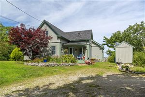 Photo of 25 Bay View Ave Avenue, Sorrento, ME 04677 (MLS # 1424094)