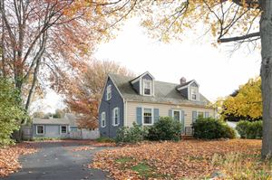Photo of 114 Old Post Road, Kittery, ME 03904 (MLS # 1439097)