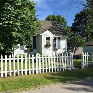 Photo of 27 Knott Street, Rockland, ME 04841 (MLS # 1415120)