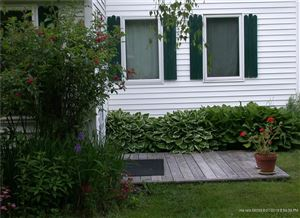 Tiny photo for 48 Monroe Road, Searsport, ME 04974 (MLS # 1373121)