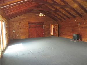 Tiny photo for 48 Monroe RD, Searsport, ME 04974 (MLS # 1373121)
