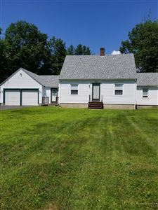 Photo of 563 Roosevelt Trail Trail, Windham, ME 04062 (MLS # 1423138)