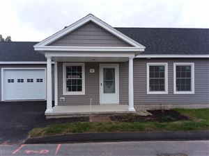 Photo of 41 Gardenside Drive #38, Standish, ME 04084 (MLS # 1439138)