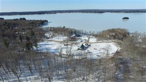 Tiny photo for 9 Sand Beach Road, Whiting, ME 04691 (MLS # 1410155)
