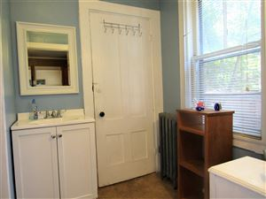 Tiny photo for 50 Shepard Street, Bath, ME 04530 (MLS # 1402170)