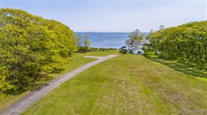 Photo of 37 Elephant Rock Road, Cape Elizabeth, ME 04107 (MLS # 1419172)