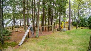Tiny photo for 25 Jarrds Road, Harrison, ME 04040 (MLS # 1402173)