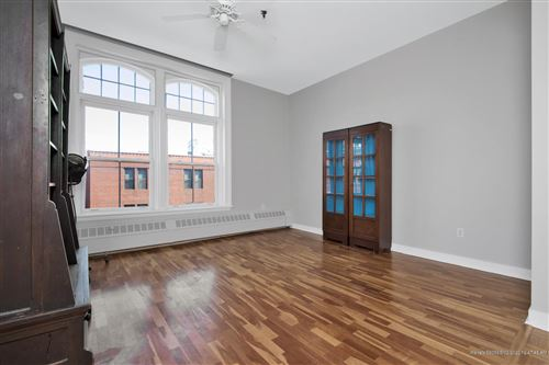 Tiny photo for 150 Middle Street #3B, Portland, ME 04101 (MLS # 1454197)