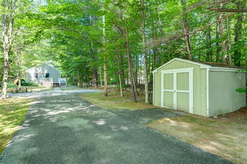 Photo of 224 Tandberg Trail, Windham, ME 04062 (MLS # 1464205)