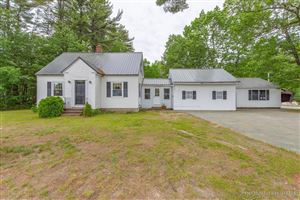 Photo of 626 & 628 Roosevelt Trail, Windham, ME 04062 (MLS # 1422209)