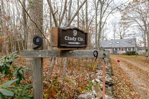 Photo of 9 Cindy Circle, Boothbay, ME 04544 (MLS # 1439214)