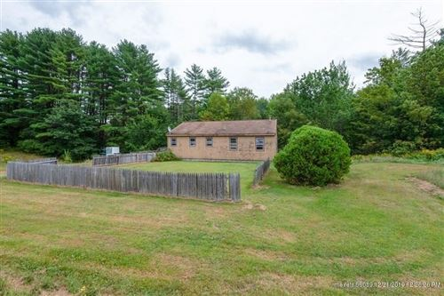 Photo of 46 Anderson RD, Windham, ME 04062 (MLS # 1374223)