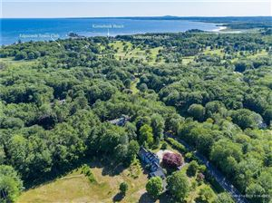 Tiny photo for 61 Boothby Road, Kennebunk, ME 04043 (MLS # 1404226)