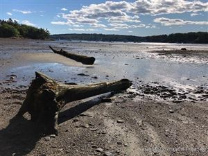 Photo of 0 Shermans Point Road, Camden, ME 04843 (MLS # 1439233)