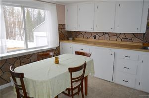 Tiny photo for 1596 Chapman RD, Chapman, ME 04757 (MLS # 1334245)