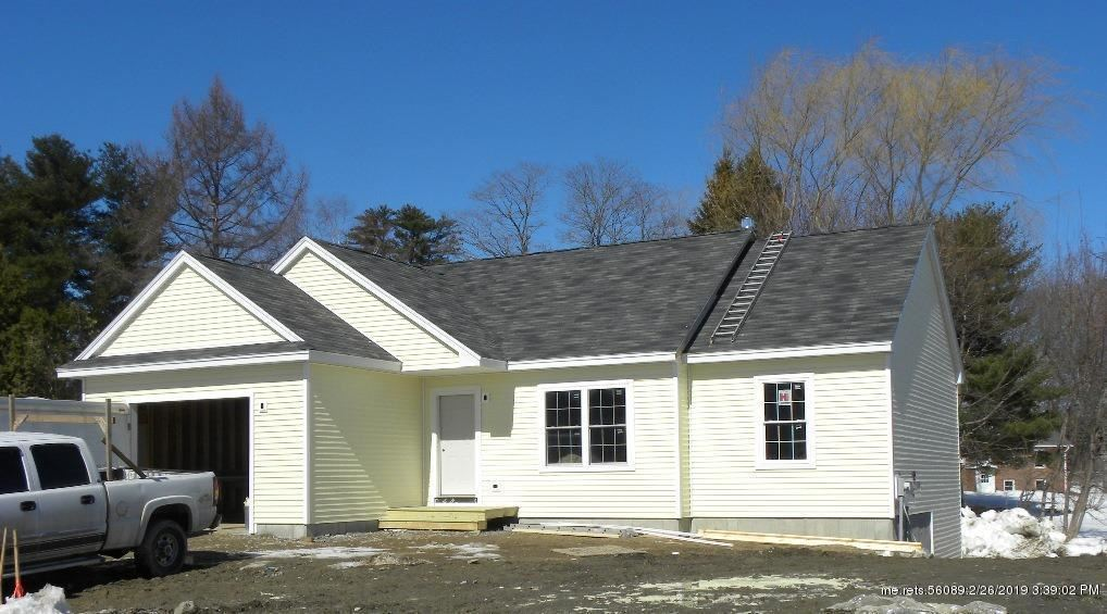 Photo for Lot 22 Meredith Drive, Windham, ME 04062 (MLS # 1405256)