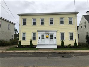 Photo of 192 Front Street Street, South Portland, ME 04106 (MLS # 1437265)