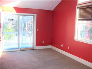Tiny photo for 15 Winding Way, Standish, ME 04084 (MLS # 1400266)