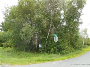 Photo of Route 2, French Settlement RD, Milford, ME 04461 (MLS # 1366272)