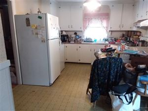 Tiny photo for 58 June Street, Sanford, ME 04073 (MLS # 1376310)