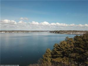 Tiny photo for 53 Benjamins WAY, Yarmouth, ME 04096 (MLS # 1341323)