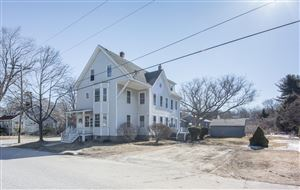 Tiny photo for 46-48 Angell Avenue, South Portland, ME 04106 (MLS # 1410326)