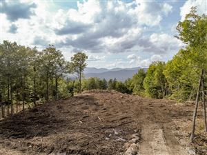 Photo of Lot 48 Pinnacle DR, Newry, ME 04261 (MLS # 1370330)