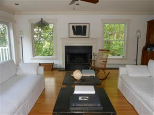 Tiny photo for 31 Painted Point Road, Phippsburg, ME 04562 (MLS # 1433333)
