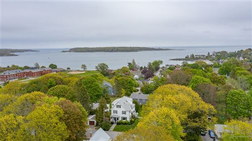 Photo of 60 Surfsite Road, South Portland, ME 04106 (MLS # 1453344)