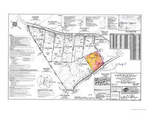 Photo of Lot 7 Maplewood Road, Parsonsfield, ME 04047 (MLS # 1433348)