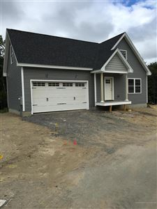 Tiny photo for 43 Cottage Court #1, Gorham, ME 04038 (MLS # 1433380)