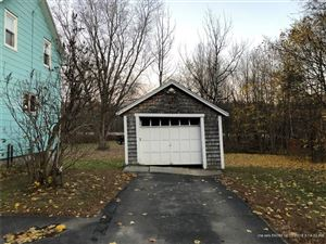 Tiny photo for 27 Front ST, Rumford, ME 04276 (MLS # 1376389)