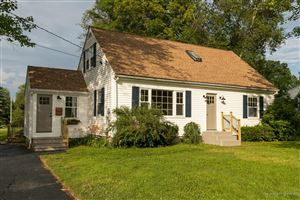 Photo of 57 Manson Road, Kittery, ME 03904 (MLS # 1425401)