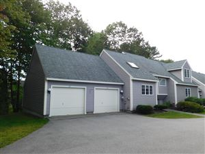 Photo of 27 Whistlers Landing #27, Scarborough, ME 04074 (MLS # 1433402)