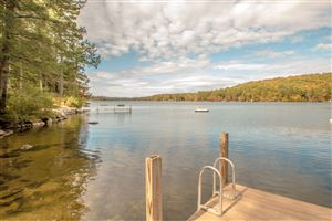 Photo of 14 Spruce Drive, Wakefield, NH 03872 (MLS # 1436402)