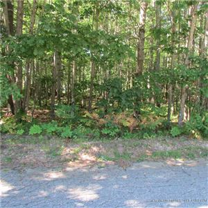 Tiny photo for 0 Old Pennellville RD, Brunswick, ME 04011 (MLS # 1370403)