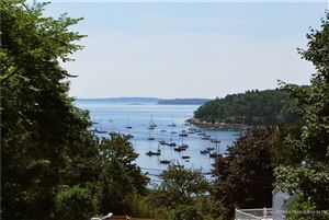 Tiny photo for 237 Union ST, Rockport, ME 04856 (MLS # 1338427)