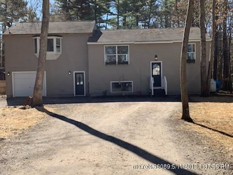 Photo for 147 Anglers Road, Windham, ME 04062 (MLS # 1405434)