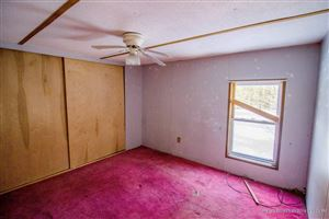 Tiny photo for 519 Lucy Knowles Road, Farmington, ME 04938 (MLS # 1376439)