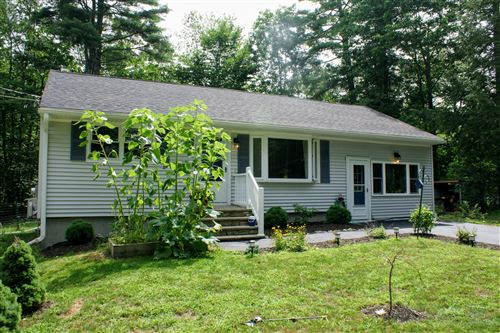 Photo of 56 Vance Drive, Windham, ME 04062 (MLS # 1463452)