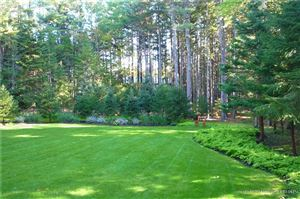 Tiny photo for 18 Kimball, Mount Desert, ME 04662 (MLS # 1350467)