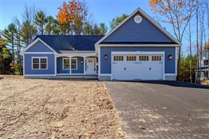 Photo of 20 Theresa Masse Lane, Scarborough, ME 04074 (MLS # 1411468)
