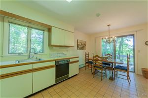 Tiny photo for 89 Appalachee RD, Boothbay Harbor, ME 04538 (MLS # 1365477)