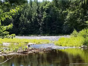 Tiny photo for 00 North Road, Medford, ME 04463 (MLS # 1365496)