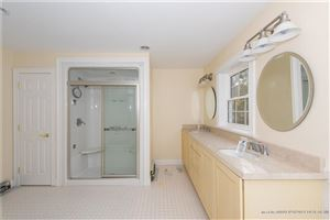 Tiny photo for 18 Back Harbor RD, Kennebunkport, ME 04046 (MLS # 1375503)