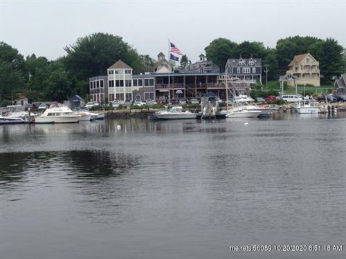 Photo of 37 Ocean Avenue #3, Kennebunkport, ME 04046 (MLS # 1464507)